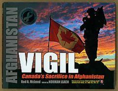 AfghanistanVigil-2014ISBN978-9937353-0-1-4_zps419f00cd.jpg
