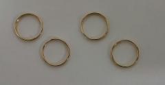 split rings.png