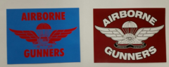 Airborne stickers both.png