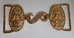 Lion head buckle.png