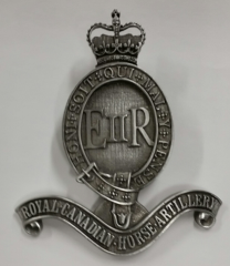 RCHA large pewter crest front.png