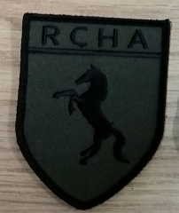RCHA patch OD-1.png