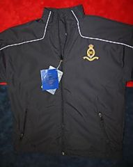 compressed new RCHA jacket.jpg