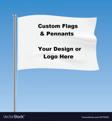 custom flags.png