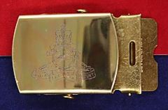 engravable buckle compressed.jpg