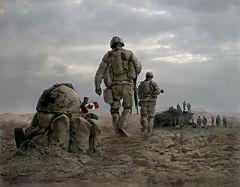 fallen-comrades-task-force-afghanistan.jpg