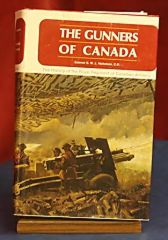 gunners of canada vol. 2 compressed.jpg