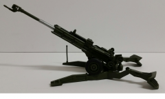 painted pewter M777 l side.png