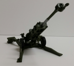 painted pewter M777 r front.png