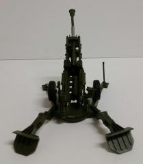 painted pewter M777 rear.png
