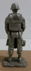 paratrooper rear.png
