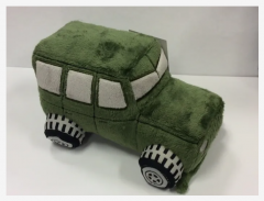plush jeep.png