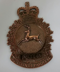 shilo copper crest.png